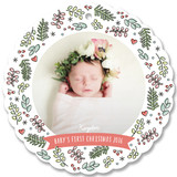 Sweet Baby Wreath