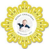 Glitzy Flake by Cheer Up Press