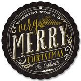 Very Merry