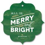 Merry Bright