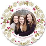 Merry Wreath