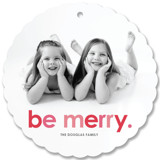Be Merry by design market
