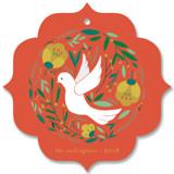 Peace Dove Botanicals