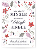 Mingle Jingle