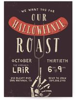 Halloweenie by Lori Wemple