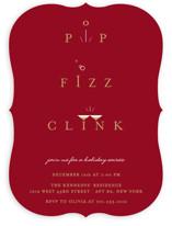 Pop Fizz Clink Cheers