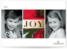 Marbled Joy