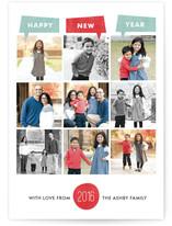 Year of Photos