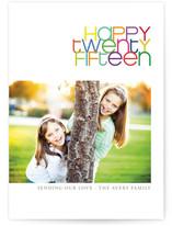 Twenty-Fifteen