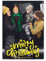 Merry Christmas Letter
