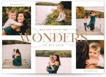 Glorious Wonders by Lauren Chism