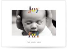 color-block joyful