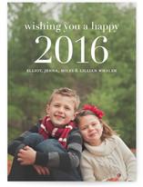 Wishing You Joy