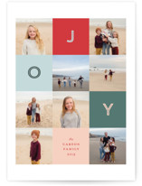 Joy Multiplied by Lindsay Megahed
