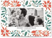 Holiday Stencil