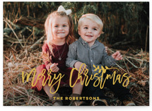 Blessings for Christmas