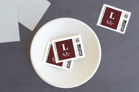 Celebrate His Love Holiday Stamps