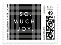 So.Much.Joy. by Basil Design Studio