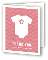Adopting a Baby Girl by Serenity Avenue