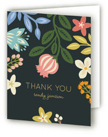 Baby Blooms by Faiths Designs