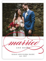 Classic Stripes and Swashes