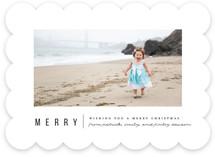 Simple Merry