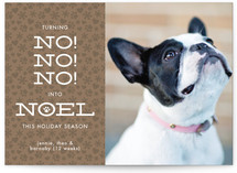 No No Noel