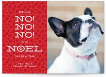 No No Noel by 2birdstone