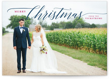 Married Christmas Coupl... by Stacy Kron