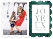 Wonderful Foliage