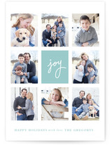 Joie Grid