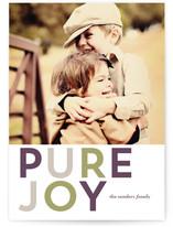 Purest Joy