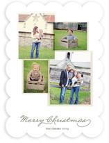 Merry Collage