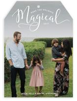 Make the Holidays Magical
