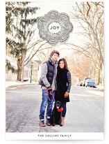 Joy Burst by Betty Hatchett