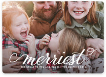 Sweet Merriest