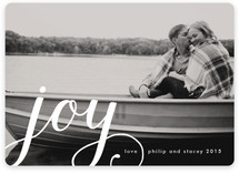 Simply Joy