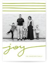 Wrap Around Joy