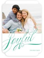 Refined Joy