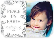 Earthly Peace
