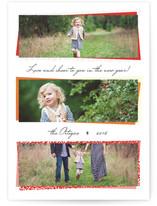 Mod Photo Stack