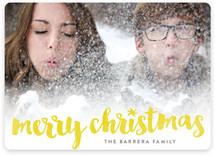 Festive Christmas