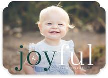 Joyfully Simple
