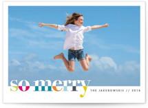 bountiful joy