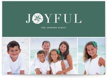 Joyful Seaside