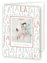 Festive FaLaLa