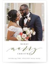 Merry Marry