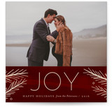 Pine Joy by Kelly Nasuta