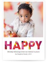 Happy Splatter by RedRedOrange