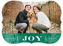 abounding joy